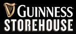 Guinness Storehouse Discount Codes & Deals