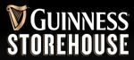 Guinness Storehouses