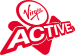 Virgin Actives