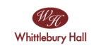 Whittlebury Hall Discount Codes & Deals