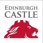 Edinburgh Castle Discount Codes & Deals