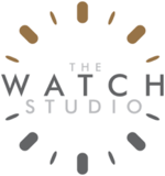 The Watch Studio Discount Codes
