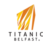 Titanic Belfasts