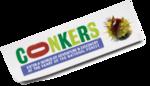 Conkerss