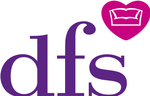 DFS UK Discount Codes & Deals
