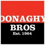 Donaghy Bross