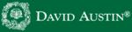 David Austin Roses UKs