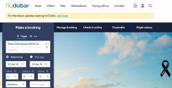 Flydubai Discount Code