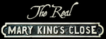 The Real Mary King's Closes