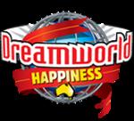 Dreamworld Promo Codes & Deals