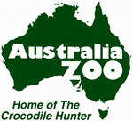 Australia Zoo Promo Codes & Deals