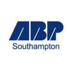 ABPSouthampton