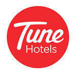 Tune Hotels Discount Codes & Deals