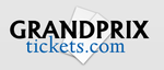 Grand Prix Ticketss