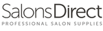 Salons Direct Discount Codes & Deals
