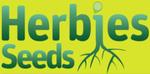 Herbies Head Shop