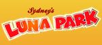 Luna Park Sydney Promo Codes & Deals