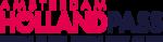 Holland Pass Discount Codes & Deals
