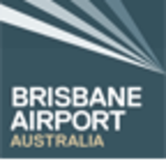 Brisbane Airport Promo Codes & Deals