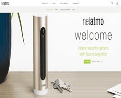 Netatmo Promo Codes