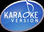 Karaoke Version UKs