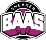 SneakerBaas Discount Codes & Deals