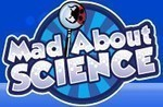 Mad about Science Promo Codes & Deals