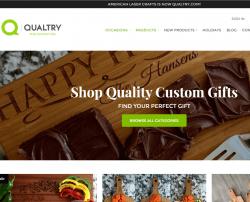 Qualtry