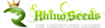 Rhino Seeds Discount Codes & Deals