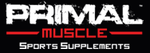 Primal Muscle Promo Codes & Deals