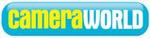 CameraWorld Discount Codes & Deals
