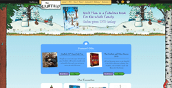 Gruffalo Shop Voucher Code 2018
