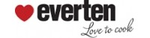 Everten Promo Codes & Deals
