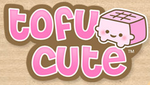 Tofu Cute Discount Codes & Deals