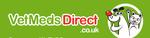 Vetmeds Direct Discount Codes & Deals