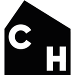 CrowdyHouse