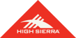 High Sierra Promo Codes & Deals