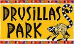 Drusillas Parks