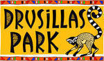 Drusillas Park Discount Codes & Deals