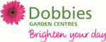 Dobbies Discount Codes & Deals