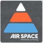 Air Spaces