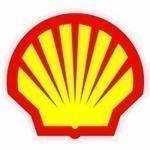 Shell Discount Codes & Deals