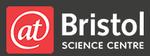 At-Bristol Discount Codes & Deals