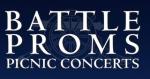 Battle Proms Discount Codes & Deals