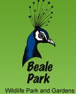 Beale Park Discount Codes & Deals
