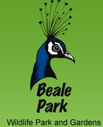 Beale Parks