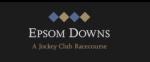 Epsom Downs Racecourses