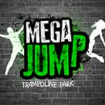 Mega Jump Discount Codes & Deals