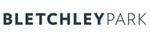 Bletchley Park Discount Codes & Deals