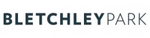 Bletchley Parks